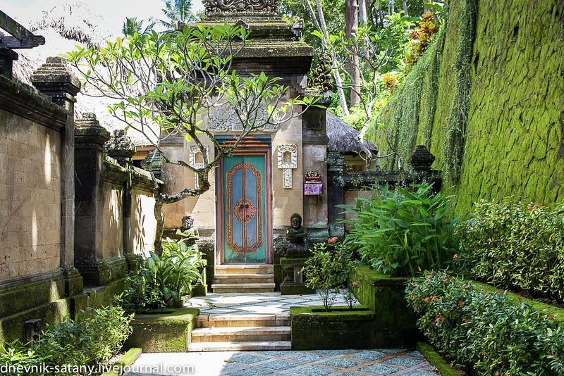 20131228_Bali_043