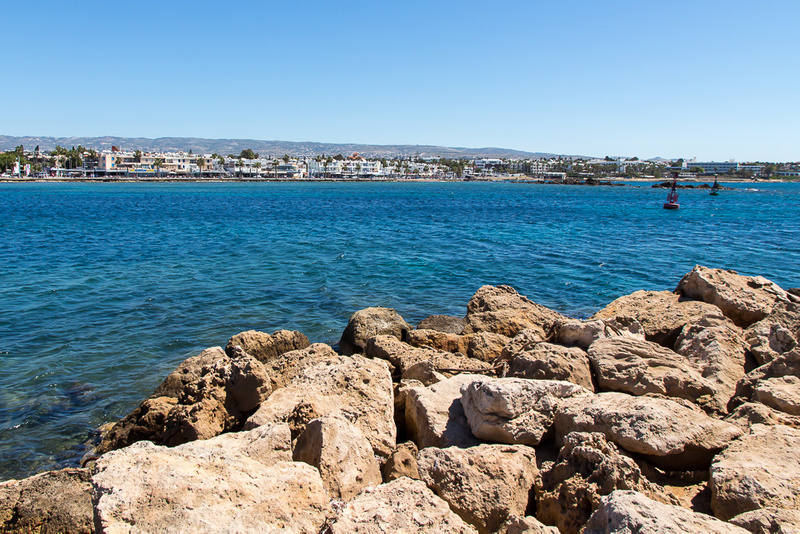 20140420_Cyprus_043