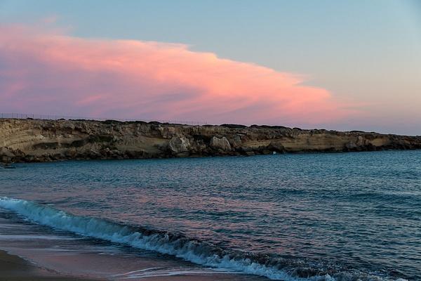 20140419_Cyprus_031 by Sergey Kokovenko