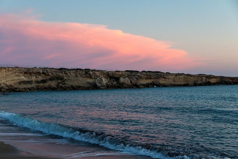 20140419_Cyprus_031