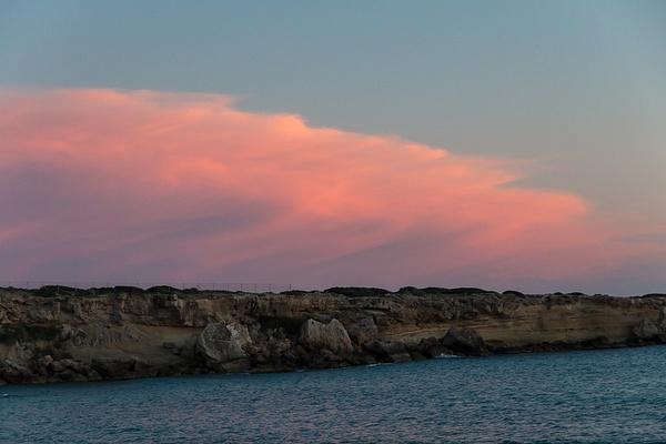 20140419_Cyprus_032 by Sergey Kokovenko