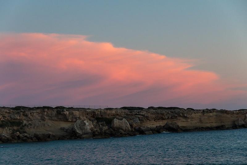 20140419_Cyprus_032