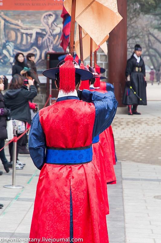 20140108_Seoul_077