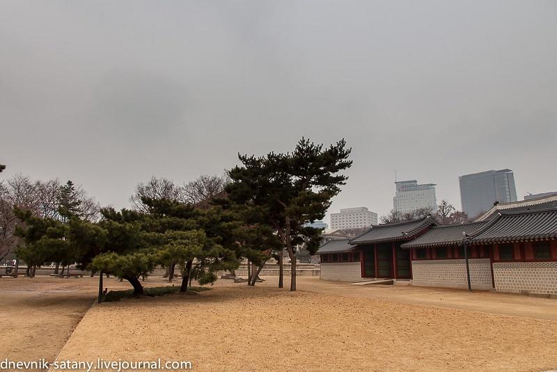 20140108_Seoul_050
