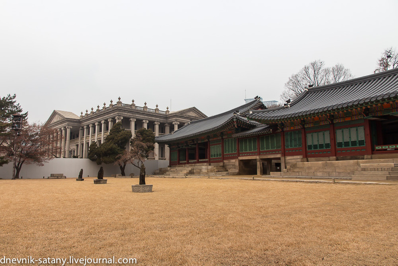 20140108_Seoul_053