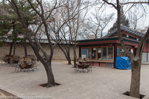 20140108_Seoul_059 by Sergey Kokovenko