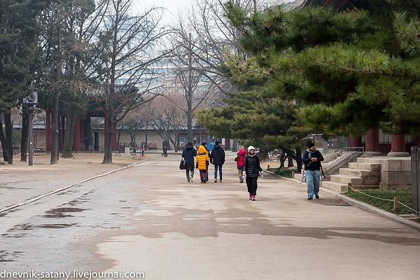 20140108_Seoul_064 by Sergey Kokovenko