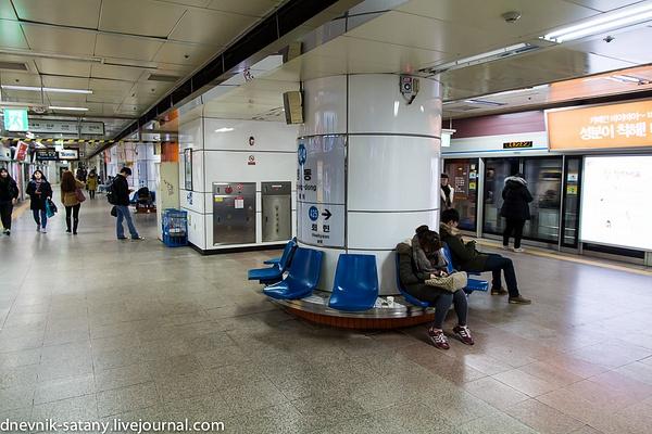 20140108_Seoul_168 by Sergey Kokovenko