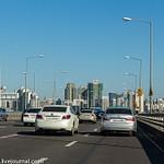 Seoul: transport