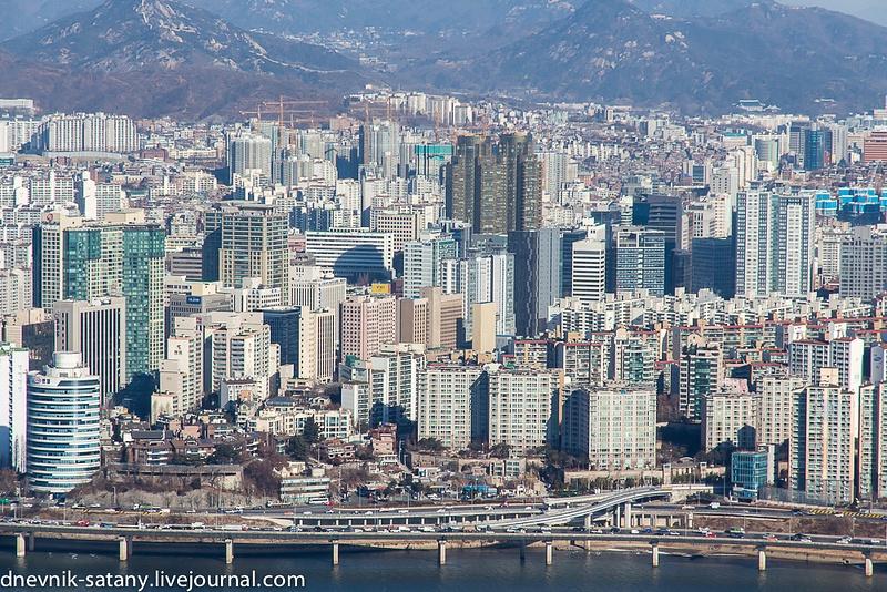 20140109_Seoul_178