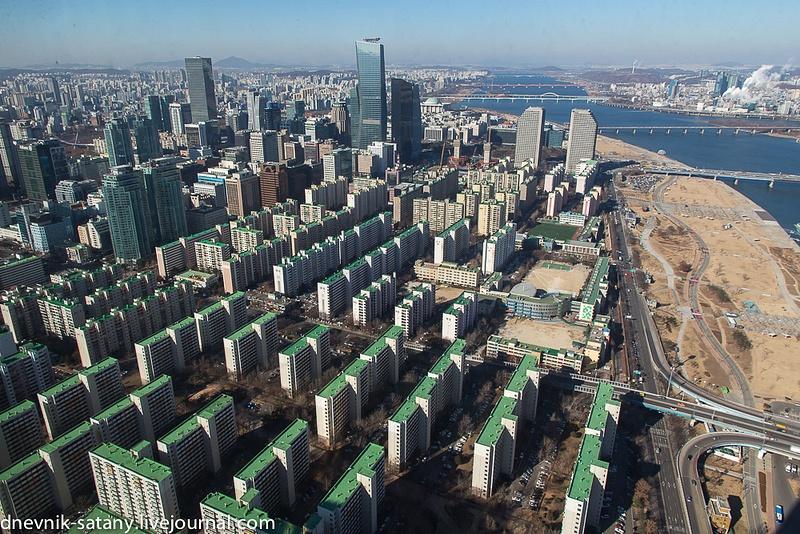 20140109_Seoul_176