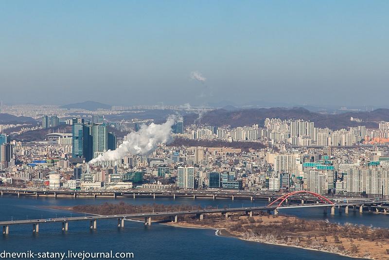 20140109_Seoul_177