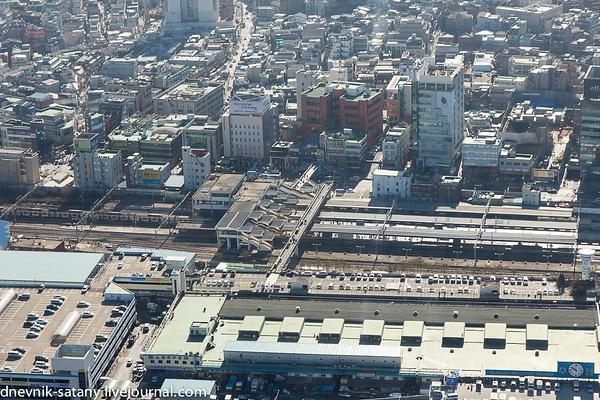 20140109_Seoul_189 by Sergey Kokovenko
