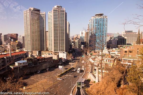 20140109_Seoul_205 by Sergey Kokovenko