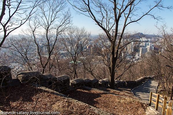 20140109_Seoul_208 by Sergey Kokovenko
