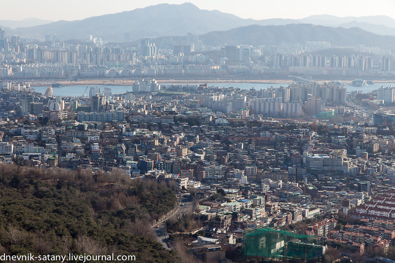 20140109_Seoul_215