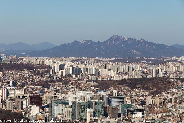 20140109_Seoul_228 by Sergey Kokovenko