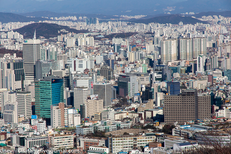 20140109_Seoul_227-1