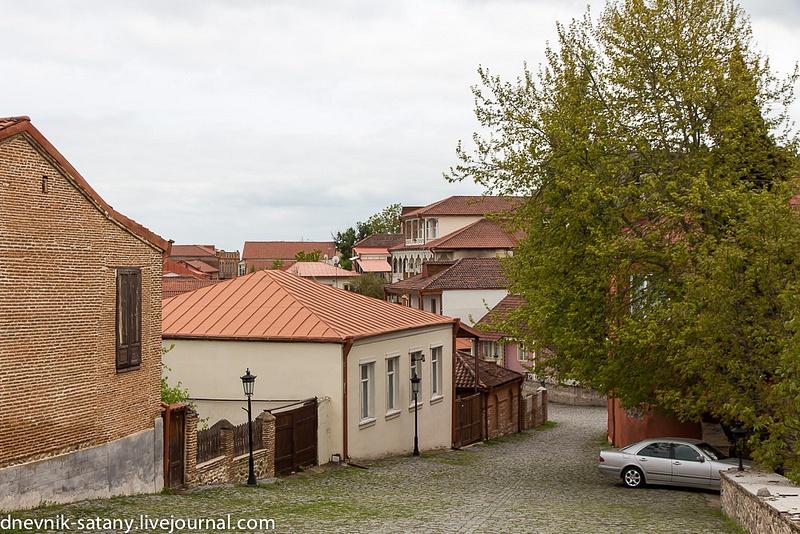 20140428_Georgia_137