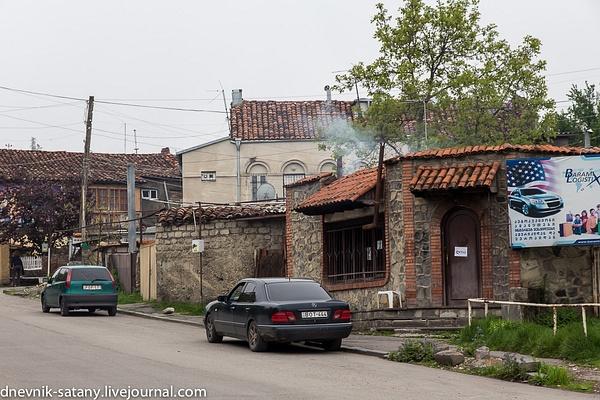 20140428_Georgia_103 by Sergey Kokovenko