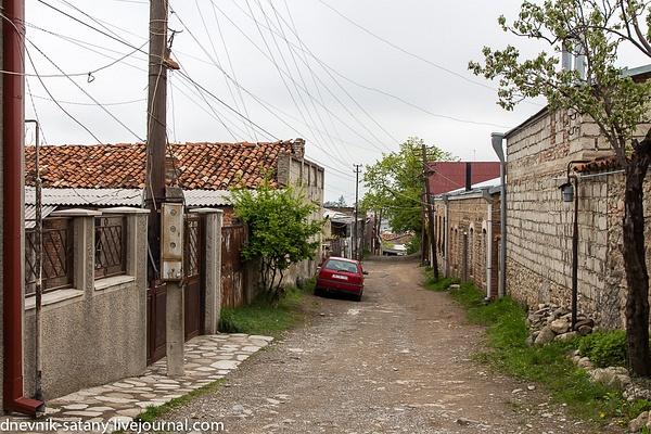 20140428_Georgia_117 by Sergey Kokovenko