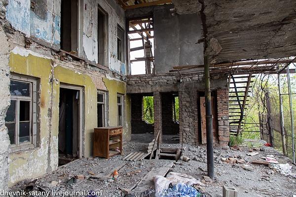 20140428_Georgia_121 by Sergey Kokovenko
