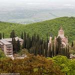 Georgia: Signakhi