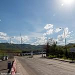 Georgia: Mtskheta