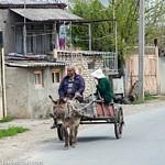 Georgia: Gori