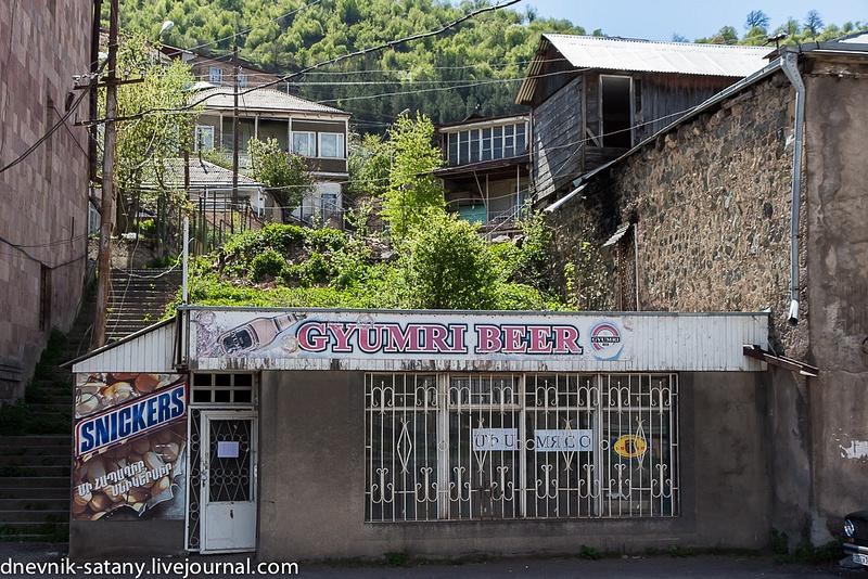 20140501_Armenia_065