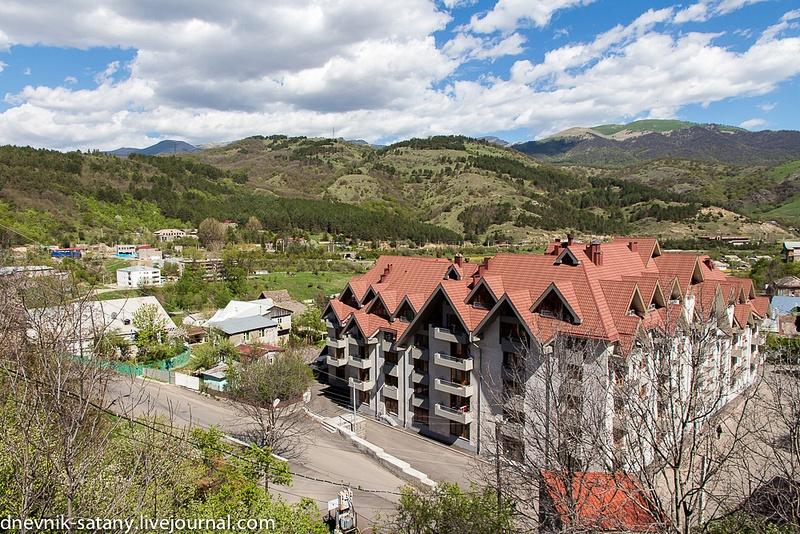 20140501_Armenia_063