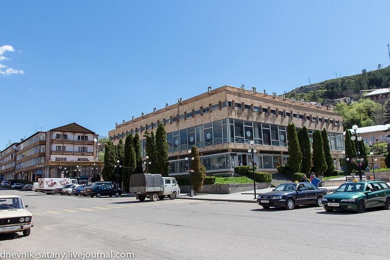 20140501_Armenia_058