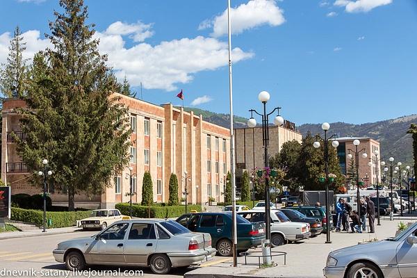 20140501_Armenia_057 by Sergey Kokovenko