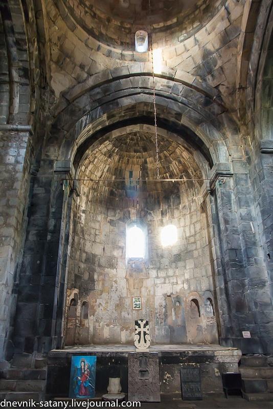 20140430_Armenia_051
