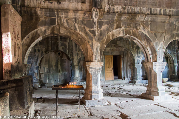 20140430_Armenia_050 by Sergey Kokovenko