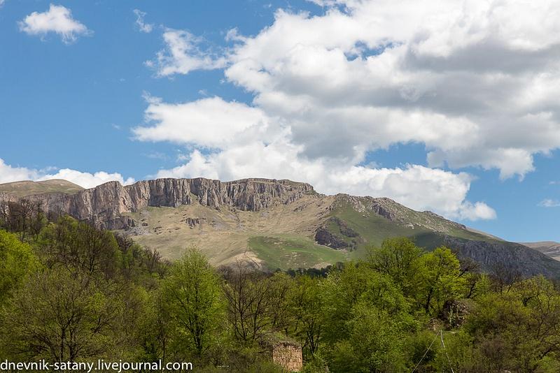 20140501_Armenia_081