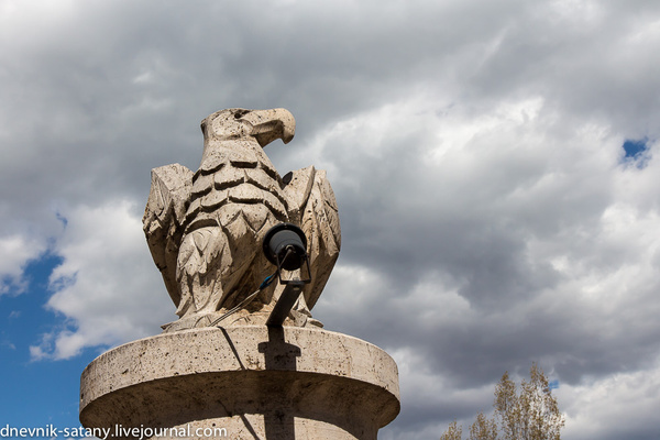 20140501_Armenia_073 by Sergey Kokovenko
