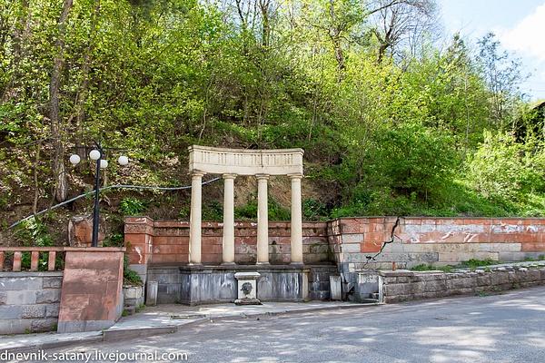 20140501_Armenia_070 by Sergey Kokovenko