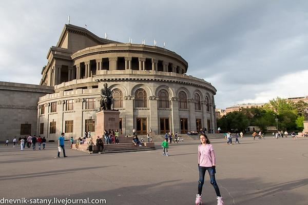 20140502_Armenia_172 by Sergey Kokovenko