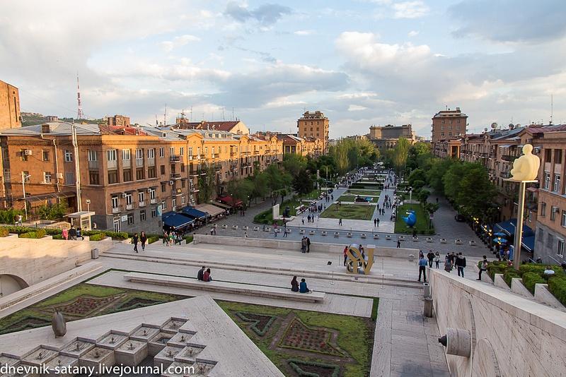 20140502_Armenia_183