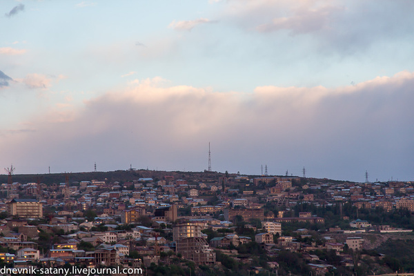 20140502_Armenia_189 by Sergey Kokovenko