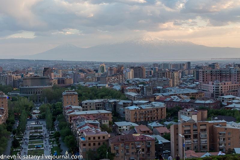 20140502_Armenia_190