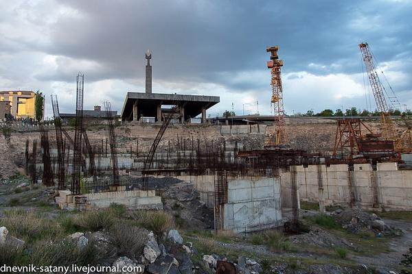 20140502_Armenia_191 by Sergey Kokovenko