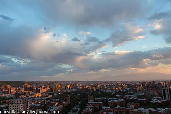 20140502_Armenia_194 by Sergey Kokovenko