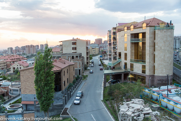 20140502_Armenia_198 by Sergey Kokovenko