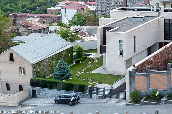 20140502_Armenia_196 by Sergey Kokovenko