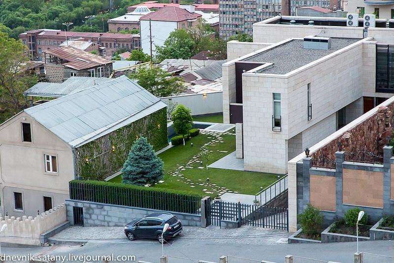 20140502_Armenia_196