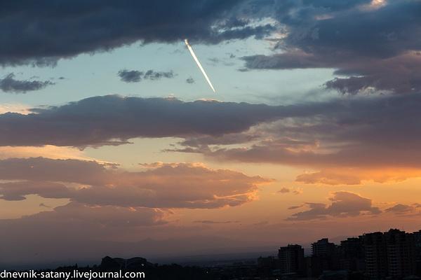 20140502_Armenia_197 by Sergey Kokovenko