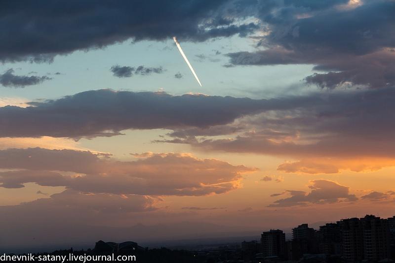 20140502_Armenia_197