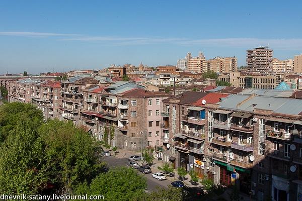 20140503_Armenia_203 by Sergey Kokovenko